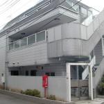 丸ノ内線 方南町駅 徒歩6分 ランデン方南町201号室 ☆2DK・シェアOK・ペット☆